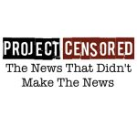 The Official Project Censored Show
