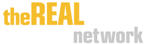real network logo